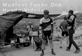 Mudfoot Fundo One Hundo Videos