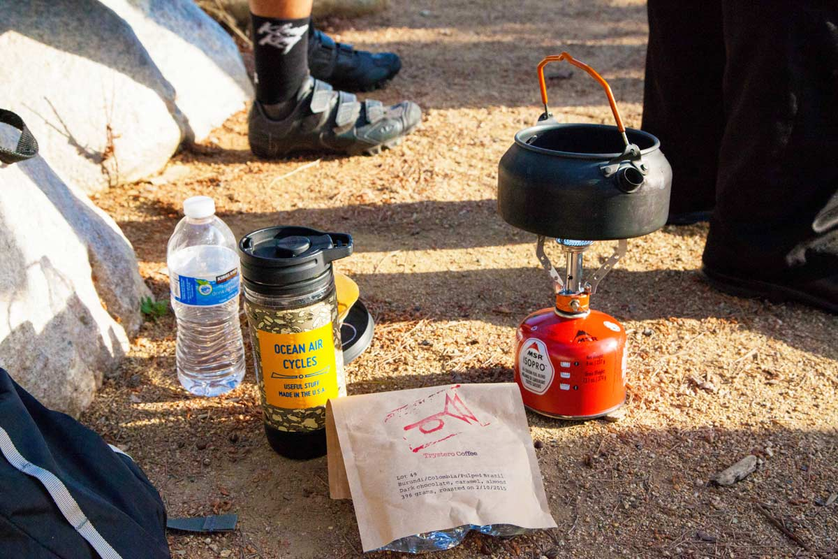 camp-coffee-bicycling-magazine4