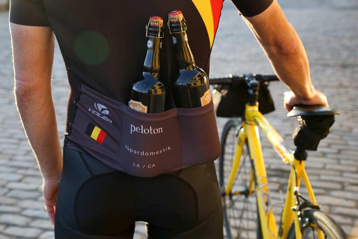 peleton-belgium-kit-1