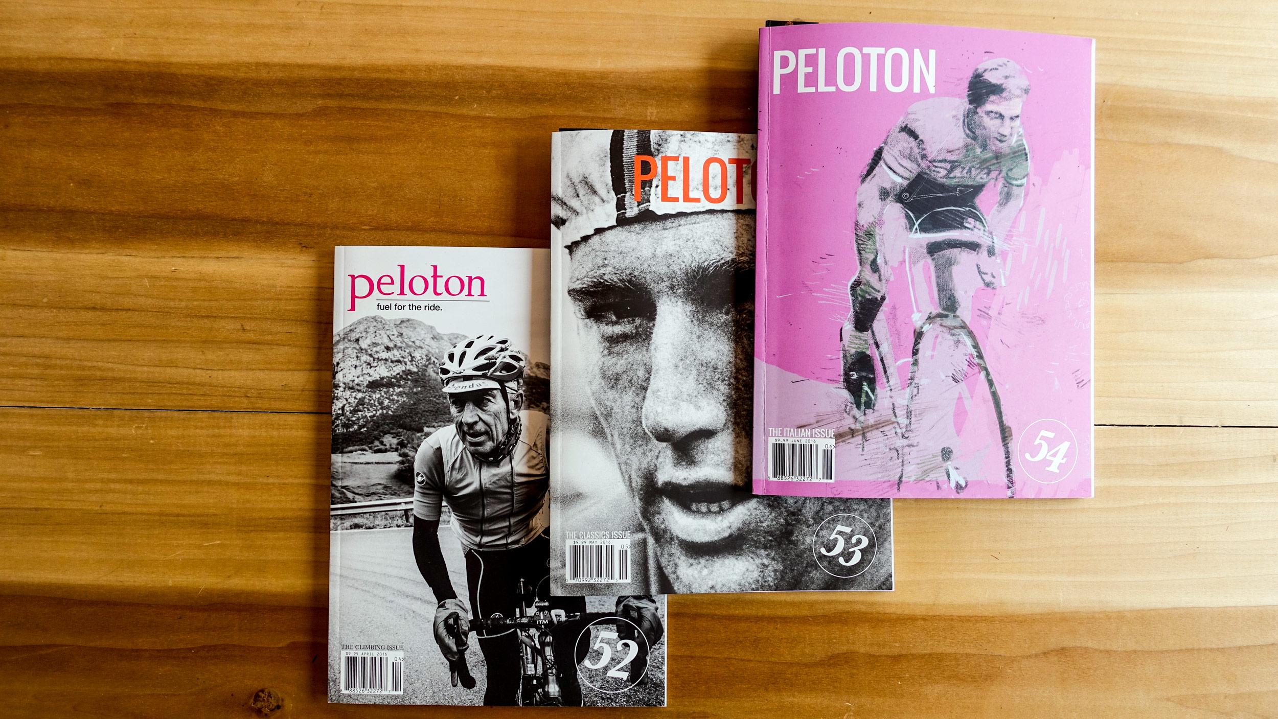 peloton-above-LA-superdomestik