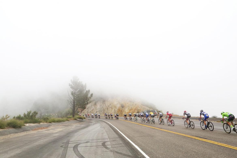 tour-of-california-angeles-crest3